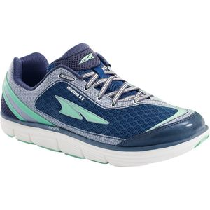 Altra Intuition 3.5 Running Shoe - Women's