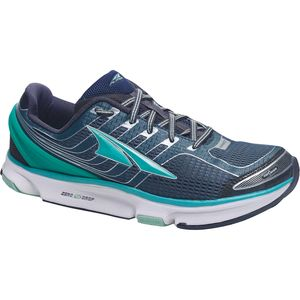 Altra Provision 2.5 Running Shoe - Women's