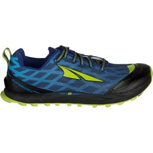Altra Superior 2.0 Trail Running Shoe - Men's