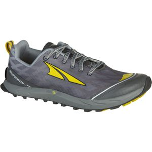 Altra Superior 2.0 Running Shoe - Men's