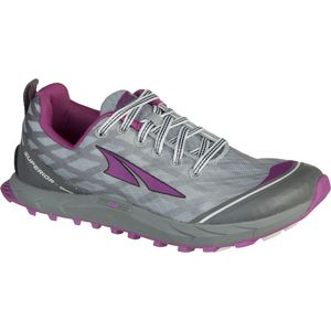Altra Superior 2.0 Trail Running Shoe - Women's
