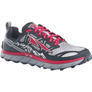 Altra Lone Peak 3.0 Trail Running Shoe - Men's