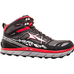 Altra Lone Peak 3.0 Mid Neoshell Trail Running Shoe - Men's