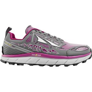 Altra Lone Peak 3.0 Neoshell Trail Running Shoe - Women's