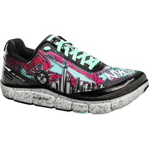 Altra Torin 2.5 NYC Limited Edition Running Shoe - Women's