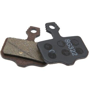 Elixir Disc Brake Pad - 2-Pack
