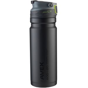 Avex Recharge Travel Mug - 20oz