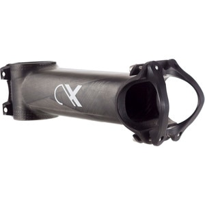 AX-Lightness Rigid Stem