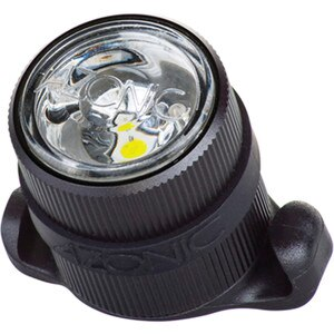 Sulu CR Front Light
