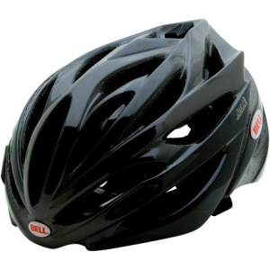 Bell Array Helmet