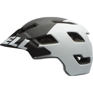 Stoker MIPS-Equipped Helmet