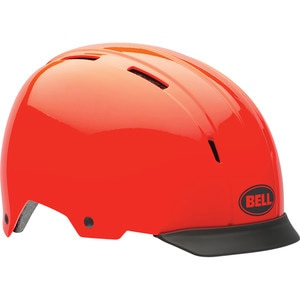 Intersect Helmet