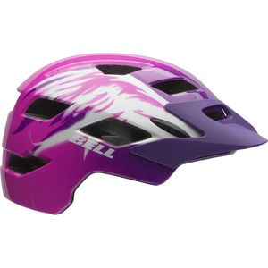 Sidetrack MIPS Helmet - Youth