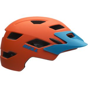 Sidetrack Helmet - Youth
