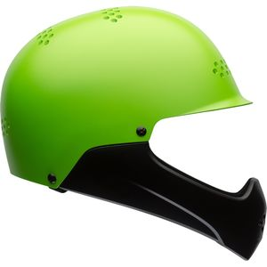 Ramble Helmet - Kids'