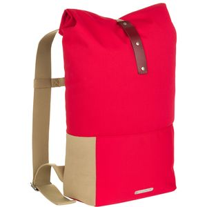 Brooks England Hackney Backpack