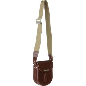 Brooks England B1 Saddle Bag