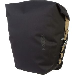 Brooks England Land's End Rear Travel Pannier