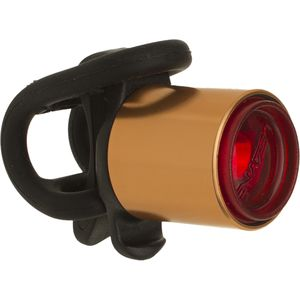 Brooks England Femto Rear Light