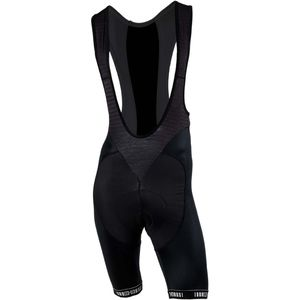 Biemme Sports Garun Bib Shorts - Men's