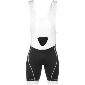 Biemme Sports Pure Bib Shorts - Men's