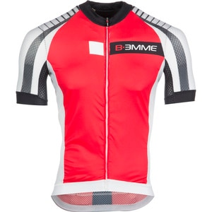 Biemme Sports Moody Jersey - Short-Sleeve - Men's