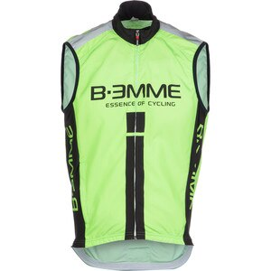 Biemme Sports B-Fluo Vest - Men's