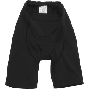 Biemme Sports Basic Short - Kids'
