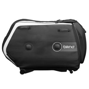 Helium V4 Bike Travel Case