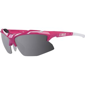 Bliz Rapid Sunglasses with Bonus Lens