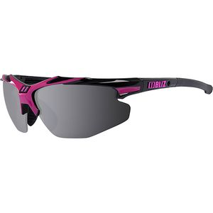Bliz Velo XT Small Face Sunglasses with Bonus Lenses