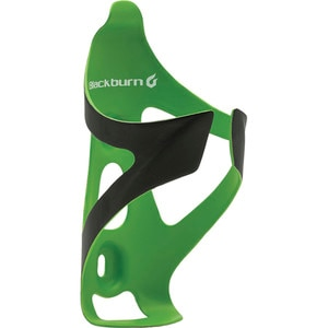 Canber UD Carbon Cage
