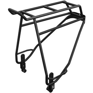 Outpost Rear World Touring Rack