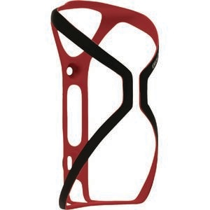 Cinch Carbon Fiber Cage