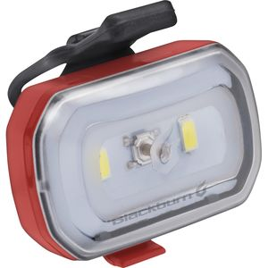 Click USB Front Light