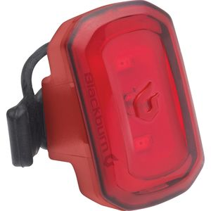 Click Rear Light