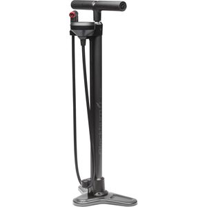 Blackburn Piston 4 Floor Pump