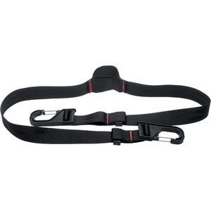 Blackburn Cargo Straps
