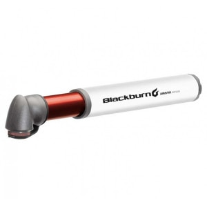 Blackburn Airstik 2 Stage Pump