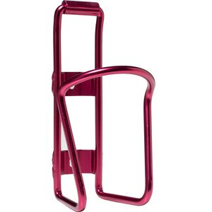 Mountain Water Bottle Cage