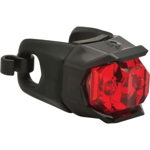 Blackburn Click Tail Light