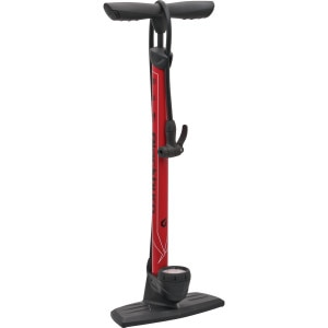 Air Tower 1 Floor Pump