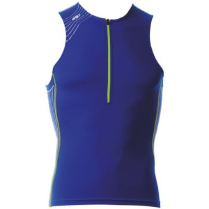 Blueseventy TX2000 Singlet - Men's