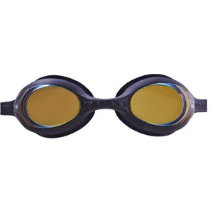 Element Swim Goggles