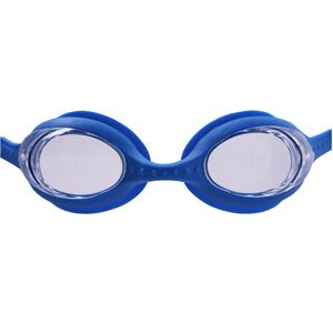 Blueseventy Element Swim Goggles