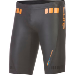 Core Shorts - Men's