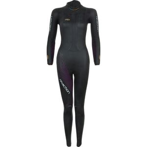 Reaction Full Wetsuit - Women's
