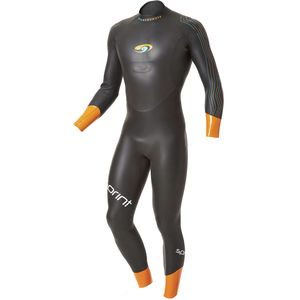 Sprint Fullsuit - Men's