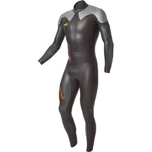 Thermal Helix Tri Wetsuit - Men's