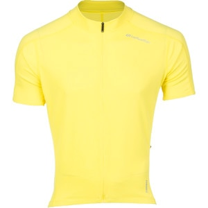 Bellwether Criterium Jersey - Short Sleeve - Men's
